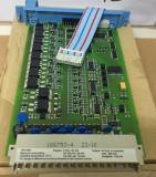 HONEYWELL FC-PDB-0824P Power Board