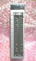 YOKOGAWA ADV142-P10 S1 Analog Module