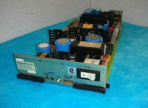 HONEYWELL 51401497-100 Power Supply