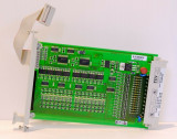 HONEYWELL 10101/2/1 Digital Input Module