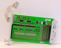 HONEYWELL 10101/2/1 Digital Input Module