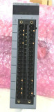 YOKOGAWA ADV141-P12 S1 Analog Module