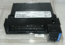 HONEYWELL TK-OAV061 ANALOG OUTPUT MODULE