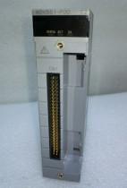 YOKOGAWA ADV159-P00 Digital Input Module