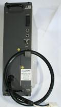 YOKOGAWA PW301 Power Module Input 6A 100-120V