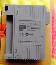 YOKOGAWA ADV151-P00 S2 Digital Input Module