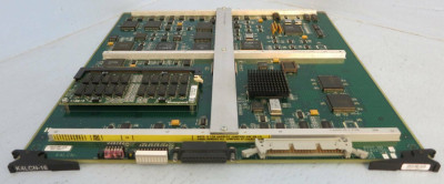 HONEYWELL 51403519-160 K4LCN-16 Memory Processor