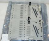 HONEYWELL CC-TAON01 51306519-175 PLC MODULE