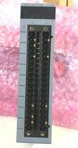 YOKOGAWA ADV142-P13 S1 Digital Output Module