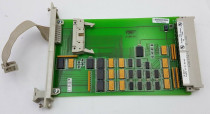 HONEYWELL 10100/2/1 Bus Driver Module