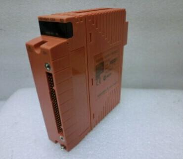 YOKOGAWA SDV144-S53 Digital Input Module
