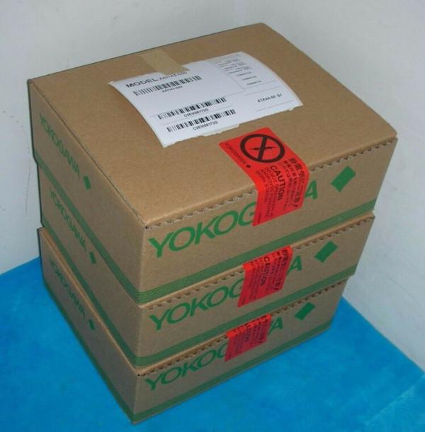 YOKOGAWA CP401-10 Processor Module