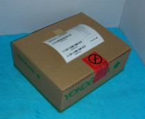 YOKOGAWA ADV141-S13 S1 Digital Input Module