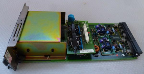 YOKOGAWA AIP827-2 S1 USB Operation Keyboard