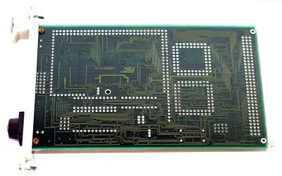 HONEYWELL 10012/1/2 Module