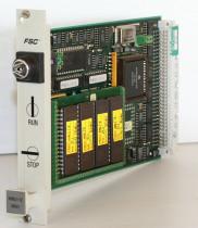 HONEYWELL 10002/1/2 Key Selector Module