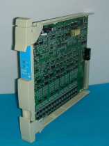 HONEYWELL 80363975-150 Digital Output Module