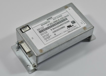 Siemens 6SL3995-6LX00-0AA0 SINAMICS Medium-Voltage Converter