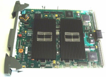 HONEYWELL 51403422-150 Communication Module