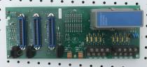 HONEYWELL MC-TAOX52 51304335-275 Control Module
