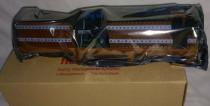 HONEYWELL FC-TSAI-1620M ANALOG INPUT