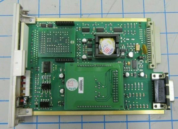 HONEYWELL 05701-A-0301 Control Card