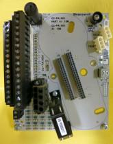 HONEYWELL CC-TAIX01 51308363-175 Analog Input Module