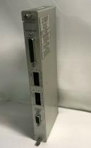 BENTLY NEVADA 128240-01 I/O Module Proximior