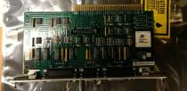 HONEYWELL 51304812-200 Board Module