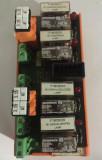 HONEYWELL FTA-T-08 Module 4 Channel Digital Output