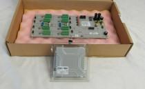 HONEYWELL F860-CA Power Module