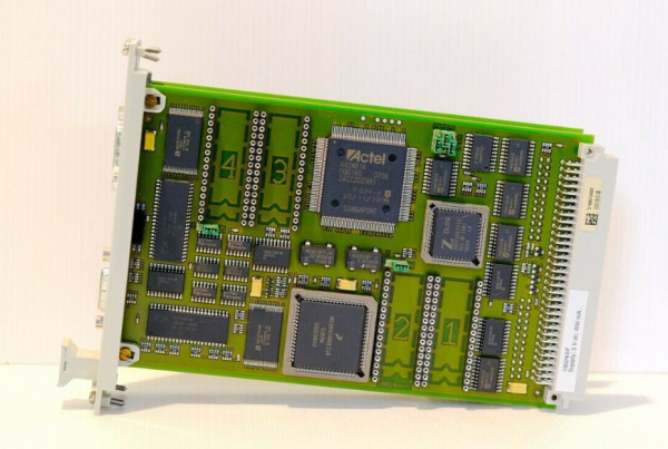 HONEYWELL 10024/I/I Communication Module