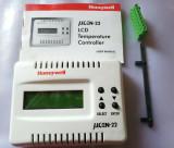 HONEYWELL T2798I-1000 Power Module