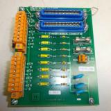 HONEYWELL MU-TSDM02 51303932-277 plc module