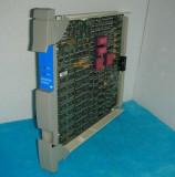 HONEYWELL 51304518-150 Control Module