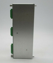 BENTLY NEVADA 128229-01 Proximitor Seismic I/O Module