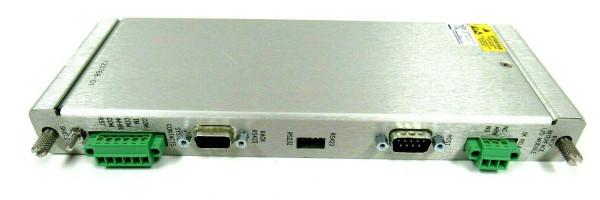 BENTLY NEVADA 172109-01 PLC Module