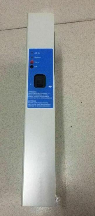 HONEYWELL SPS5713 51199930-100 Power Module