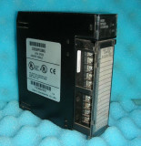 GE IC693APU300J Series 90-30 PLC MODULE