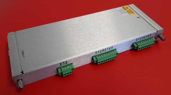 BENTLY NEVADA 125680-01 I/O Module