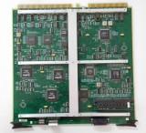 HONEYWELL 51402615-400 Board Module