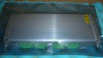 BENTLY NEVADA 133819-01 RTD/TC Temp I/O Module