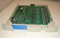HONEYWELL 80363975-100 Digital Output Module