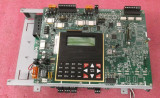 HONEYWELL MRP200XV31 Control Module