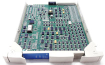HONEYWELL MC-TDIA12 51304439-175 DIGITAL INPUT