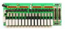 HONEYWELL 51402592-175 Control Module