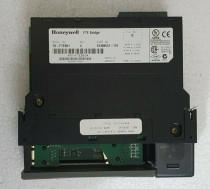 HONEYWELL TK-FTEB01 51309512-175 Ethernet Module