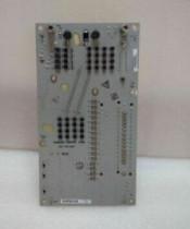 HONEYWELL CC-TAID01 51306733-175 Analog Input Module