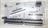 HONEYWELL CC-TDOB11 51308373-175 Digital Output Circuit Card 24V