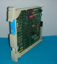 HONEYWELL 51303940-150 BOARD MODULE